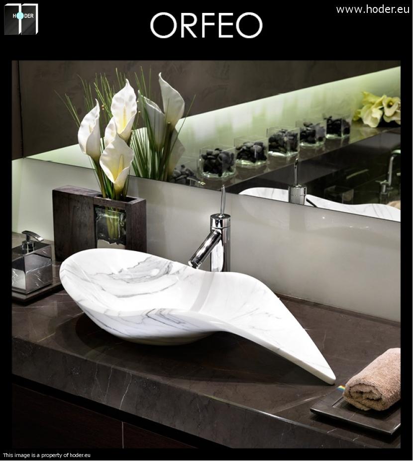 waschbecken quarzkomposit m bel design idee f r sie. Black Bedroom Furniture Sets. Home Design Ideas
